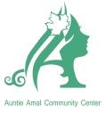 Auntie Amal Community Centre